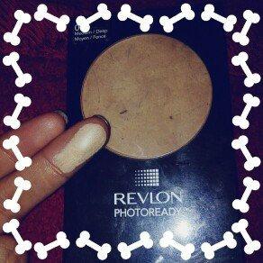 Photo of Revlon PhotoReady Powder uploaded by Thania R.