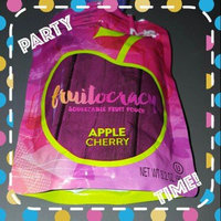 Dole Fruitocracy Variety Pack: Apple Cherry, Apple Mixed Berry uploaded by Trina Marie F.