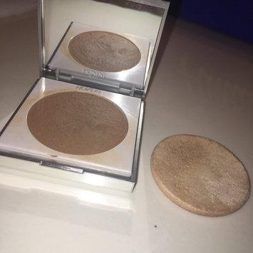 Photo of Honest Beauty Everything Cream Foundation uploaded by Amaya A.
