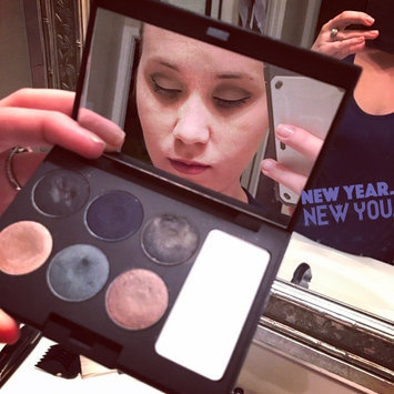 Photo of Laura Mercier Editorial Eye Palette Intense Clays uploaded by Brittni J.