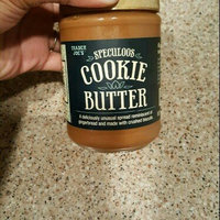 Trader Joe's Speculoos Cookie Butter uploaded by Kristin A.