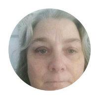 e.l.f. Cosmetics Clay Eyeshadow Palettes uploaded by lisa F.