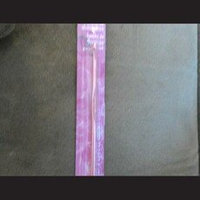 Susan Bates 12106-E 4 Silvalume Aluminum Crochet Hook 5-1-2 in-Size E 4 -Salmon uploaded by lena O.