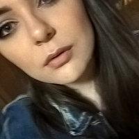 NYX Cosmetics Retractable Lip Liner uploaded by Ariana E.