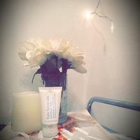 Kate Somerville ExfoliKate Acne Clearing Exfoliating Treatment uploaded by Bashayr S.