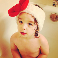 Philosophy Sugar Plum Fairy Shampoo, Shower Gel & Bubble Bath uploaded by Karen R.
