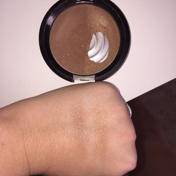 Photo of BECCA Shadow And Light Bronze Contour Perfector uploaded by Jessica V.