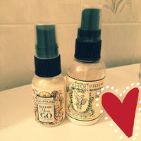 Loo Pourri Before-You-Go Bathroom Spray uploaded by Aileen H.