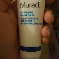 Murad Anti-Aging Moisturizer uploaded by Brenda G.