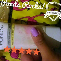 POND'S Luminous Moisture Day Lotion with SPF 15 uploaded by Monica Z.
