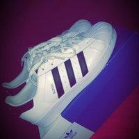 Adidas uploaded by Kalisha S.