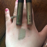 Almay Intense I-color Liquid Eyeshadow Color Primer uploaded by Kristina  B.