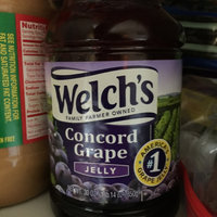 Welch's® Original Concord Grape Jelly uploaded by Litekiah G.