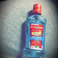 Colgate® Enamel Health™ Mouthwash uploaded by Mckenzie B.