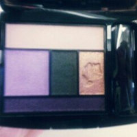 Lancôme Color Design 5 Pan Eyeshadow Palette uploaded by Bianca B.
