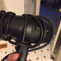 Sedu Revolution Pro Tourmaline Ionic 4000i Hair Dryer - Black uploaded by Patti B.