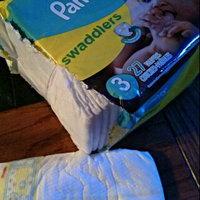 Pampers Swaddlers Diapers Size 3 Jumbo Pack uploaded by Katey S.