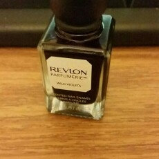 Revlon Parfumerie Scented Nail Enamel uploaded by Sarah L.