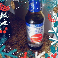 San-J Organic Tamari Gluten Free Soy Sauce Reduced Sodium uploaded by Sofiya C.