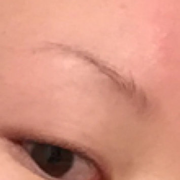 Photo of tarte Colored Clay Tinted Brow Gel uploaded by Lian B.