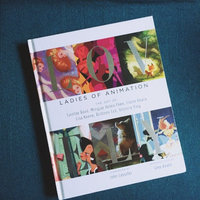 Lovely: Ladies of Animation uploaded by Dee R.