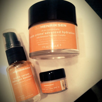 Photo of Ole Henriksen The Whole Truth Vitamin C Kit uploaded by Kenyatta A.