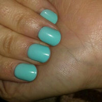 imPRESS Press-On Manicure Short Length - 24 CT uploaded by jamie h.