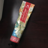 Royal Apothic Conservatories Hand Cream uploaded by Anna M.