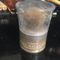 L'Oréal Bare Naturale Gentle Mineral Blush uploaded by Sousana T.