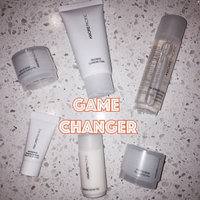 AmorePacific Treatment Cleansing Foam 4.1 oz uploaded by Jessica L.