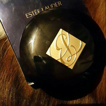Photo of Estée Lauder Double Wear Stay-in-Place Powder Makeup uploaded by Maria F.