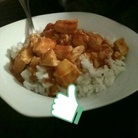 Patak's Original Simmer Sauce Tikka Masala Curry uploaded by Allison  K.