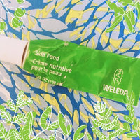 Weleda Skin Food uploaded by kelsey w.