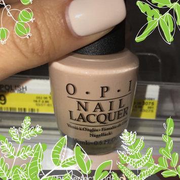 Sally Hansen Complete Salon Manicure Nail Polish uploaded by zizou z.