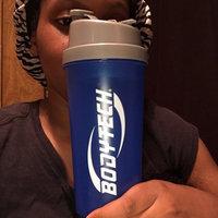 BodyTech - Bodytech Shaker Bottle, 1 piece uploaded by Sabrina W.