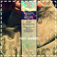 Crest 3D White Brilliance Boost Polishing Treatment uploaded by Deya W.