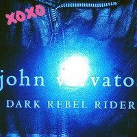 John Varvatos Dark Rebel Rider Eau de Toilette Spray uploaded by Kayla W.