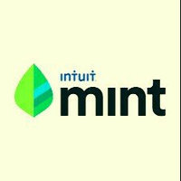 Mint uploaded by daniella c.