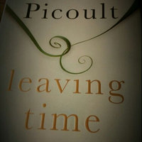 Leaving Time: A Novel uploaded by Mackenzie L.