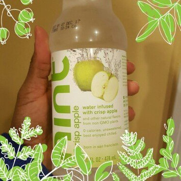 Hint Water uploaded by Talisa R.