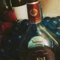 E & J Brandy uploaded by Ginger A.