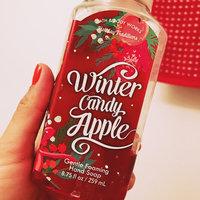 Bath & Body Works® WINTER CANDY APPLE Gentle Foaming Hand Soap uploaded by Jessica K.