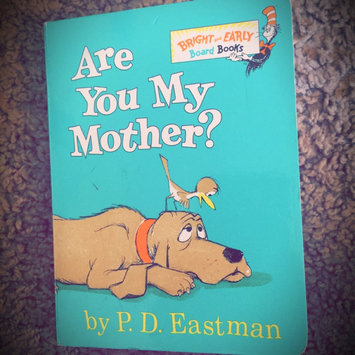 Photo of Are You My Mother? uploaded by Denise R.