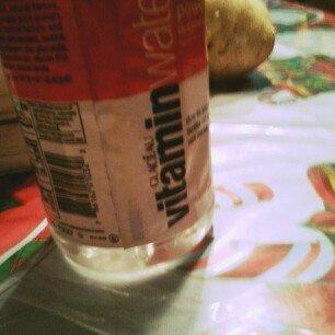 Photo of vitaminwater Power-C Dragonfruit uploaded by laisha R.