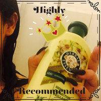 Herbal Essences Shine Collection Brillance Conditioner uploaded by Angela O.