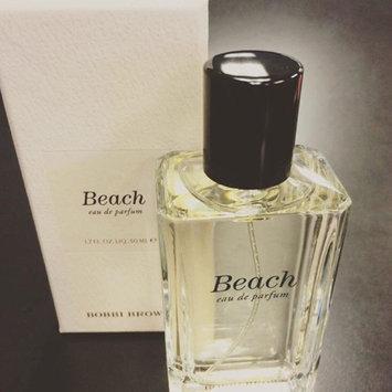 Photo of Bobbi Brown Beach Eau de Parfum uploaded by Brianna C.