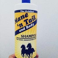 Mane 'n Tail Anti-Dandruff Daily Control Shampoo uploaded by Stephanie C.
