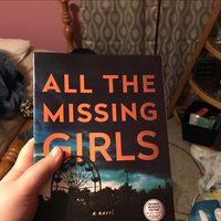 All the Missing Girls uploaded by Amber B.