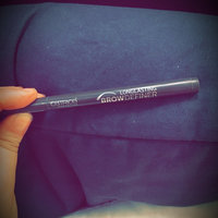 Catrice Longlasting Brow Definer uploaded by Ece B.