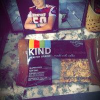 KIND® Fruit + Nut Bars Variety Pack uploaded by Jennifer H.